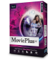 MoviePlus X6 earns great reviews